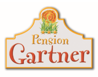 Pension Gartner